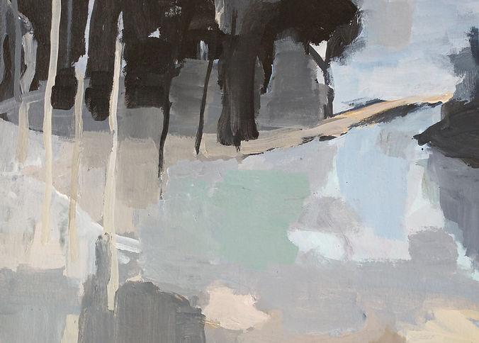 corregos_vivos_cercadinho-pinturas.jpg