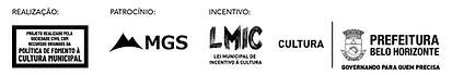 logos-site-novo.png
