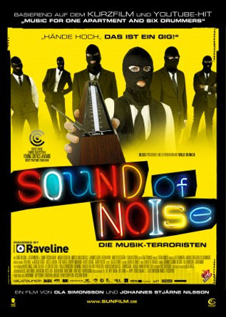 SOUND OF NOISE - Poster Germany.jpeg