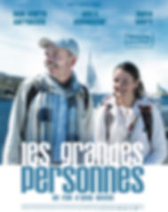 FrenchPoster_120x160 72.jpg