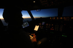 AF_Swiftair52.JPG