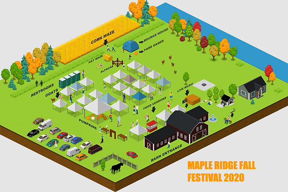 Farm Infographic (3).png