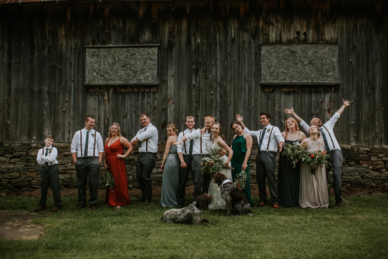 Christie-Heimbach-Wedding-Photography-La