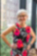 Sedivy, Valerie headshot.jpg