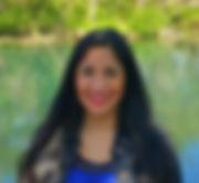 Mejia%2C%20Jessica%20Headshot_edited.jpg