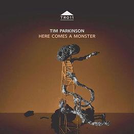 Tim Parkinson.jfif