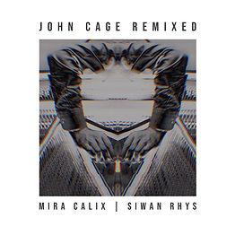 John Cage Remixed (Album Artwork).jpg