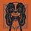 Thumbnail: Cavalier Face mask