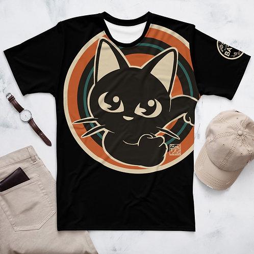 Whim All Over Print Men's T-shirt