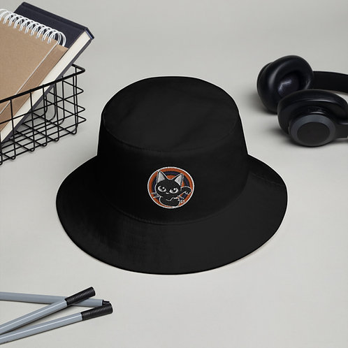 Whim Bucket Hat