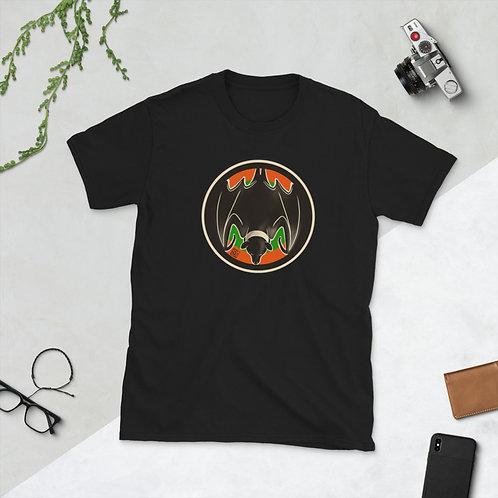 Flying Fox Short-Sleeve Unisex T-Shirt