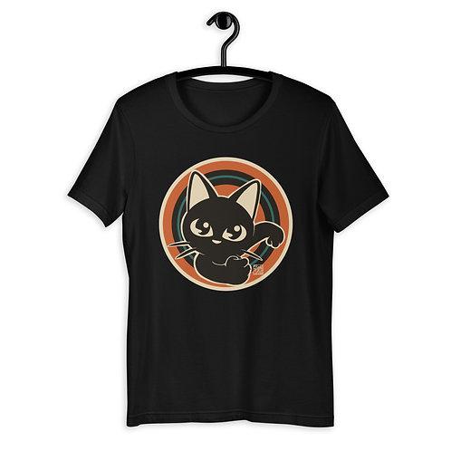 Whim Unisex T-Shirt