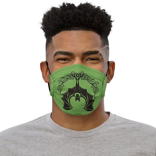 Batty Face mask