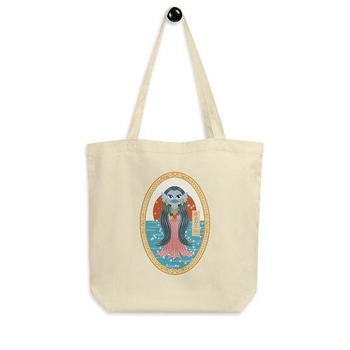 Amabie Eco Tote Bag