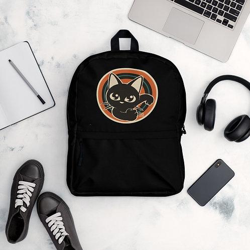 Whim Backpack