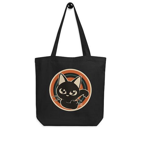 Whim Eco Tote Bag