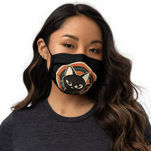 Whim Face mask