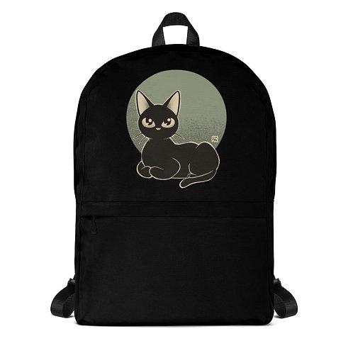 Cute Whim Backpack