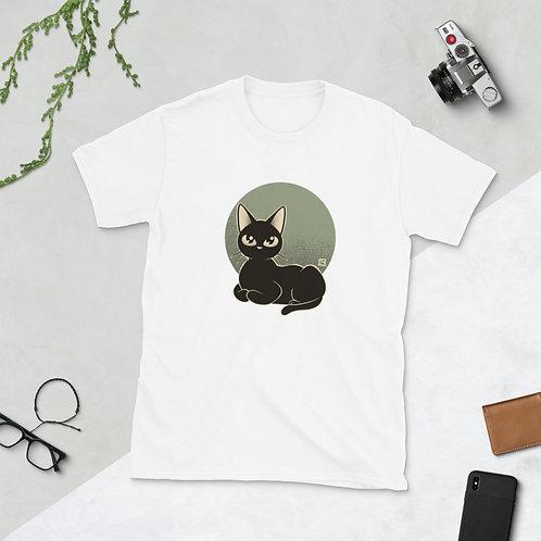 Cute Whim Short-Sleeve Unisex T-Shirt