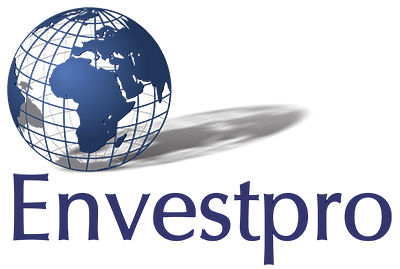 Envestpro_Logo_LR.jpg