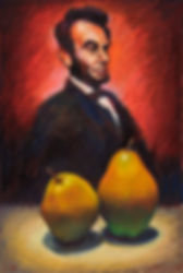 Lincoln_Pears.jpg