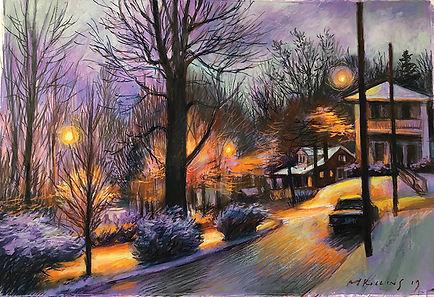 The-Snowy-Light.jpg