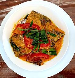 Ikan Pesmol (fish curry).jpg