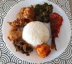 Nasi Padang.jpeg