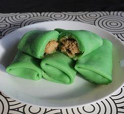Dadar Gulung - Sweet Crepes_edited.jpg
