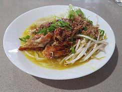 Soto Ayam 1.jpg