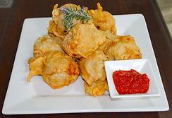 Tahu Isi - Tofu Vegetable Morsels.JPG