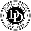 Dowie Doole.jpg