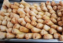 spring rolls.png