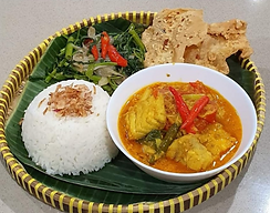 fish curry.png