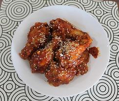 Ninin's Fried Chicken_edited.jpg
