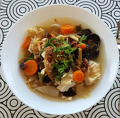 soup kimlo_edited.jpg