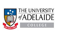 UNI of Adelaide College.jpg