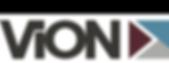 ViON-Logo-large.png