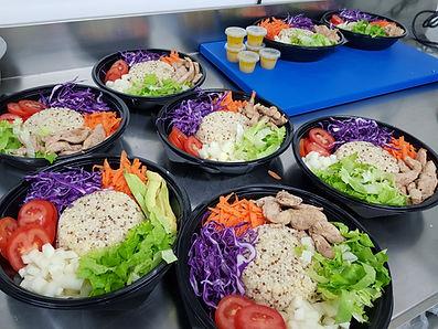 salades.jpg