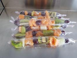 brochette fruit.jpg