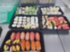 grand plateau sushi (1).jpg