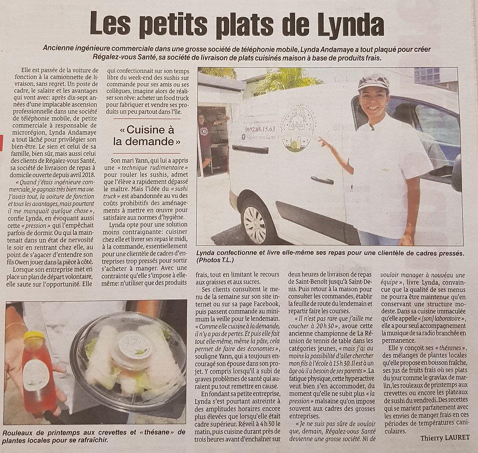 photo journalQuotidien.jpg