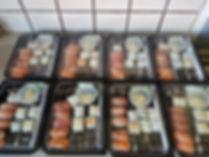 grand plateau sushi (2).jpg