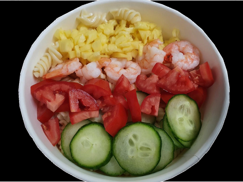 salade crevettes v2