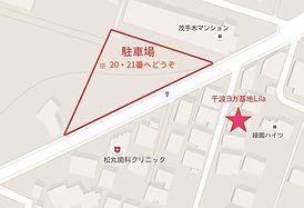 map_2x.jpg