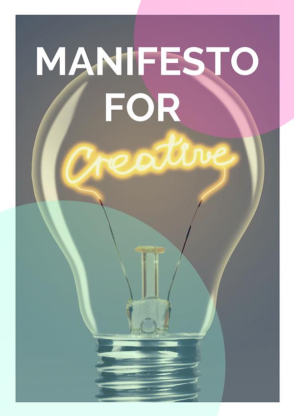 manifesto at the Hub-2.png