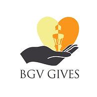 BGV-Gives-logo-color.jpg
