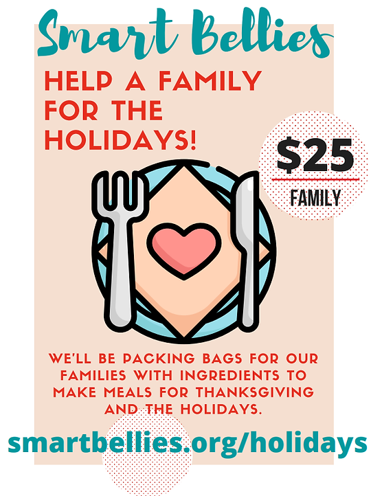 holiday donation flyer.png