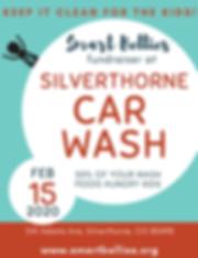 Silverthorne Car Wash flyer.png
