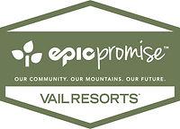 epic-promise-logo.jpg